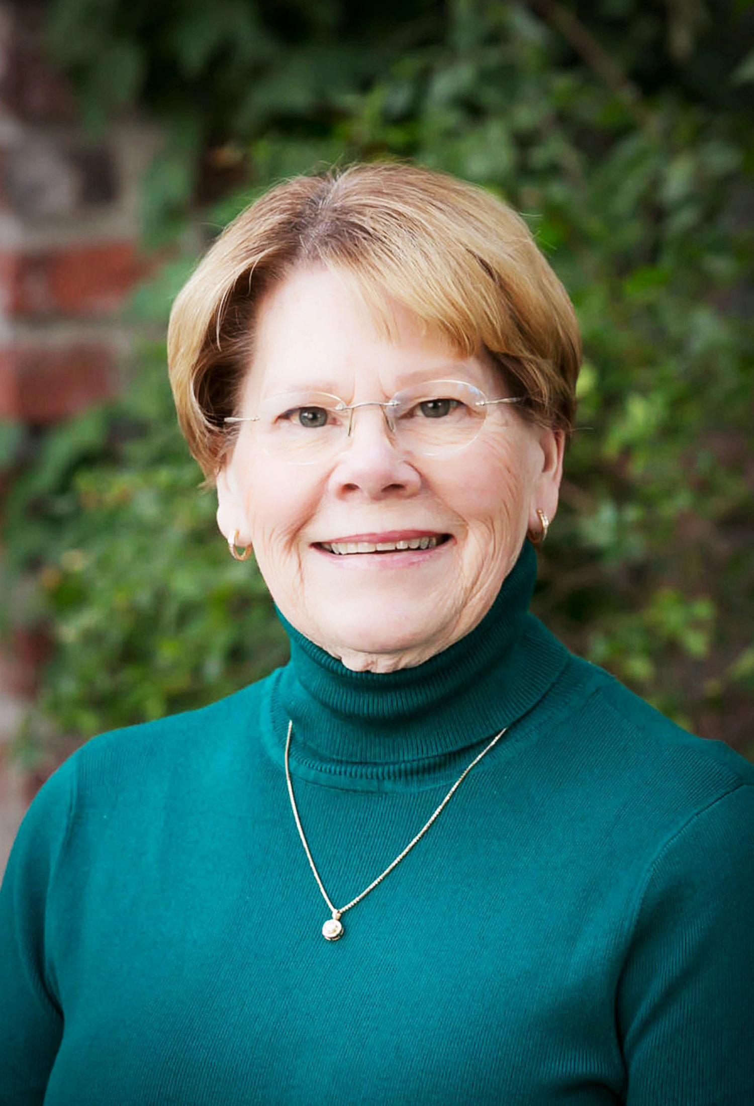 Bonnie Kummell